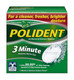 Polident 3 Minute Tablet 40ct.jpg