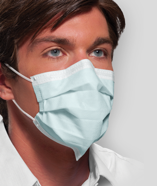 hedy surgical mask